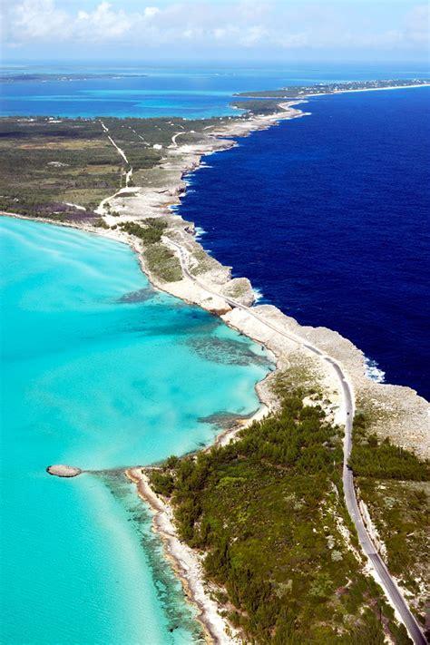 wedding registry vacation plan your caribbean honeymoon with the bahamas