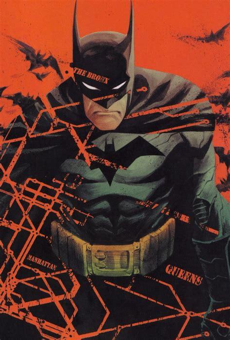 Kaos Batman V Superman 29 Tx Oceanseven 1011 best images about the bat on batman vs batmobile and adam west