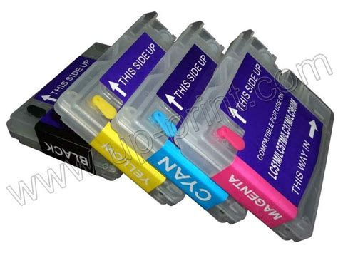 ink levels reset for hp cartridges hp21 hp27 hp56 hp58 17 best images about ink cartridge tricks on pinterest