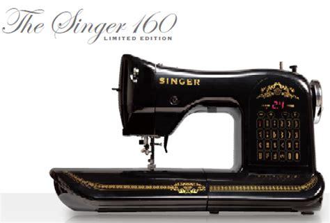 Mesin Jahit Singer 160 Limited Edition telshop japan rakuten global market sewing machine