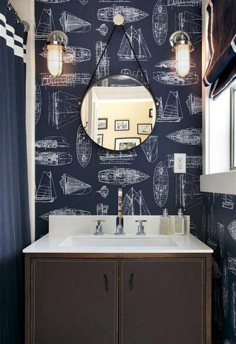 ralph lauren bathroom ideas the philosophy of interior design navy and teal in the