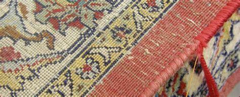 teppiche aschaffenburg teppich aschaffenburg 09570220170921 blomap
