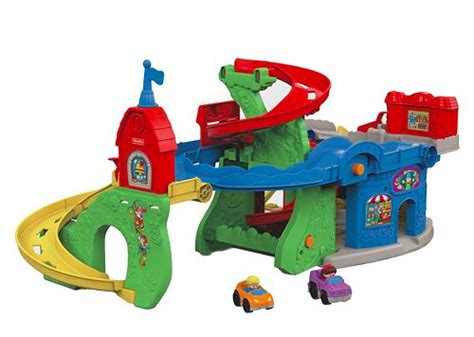 Kohls Discount Codes Toy Deal Mommy Octopus