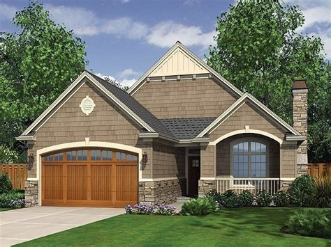 Narrow Lot House Plans Craftsman by Narrow Lot Craftsman House Plans Best Of Craftsman House