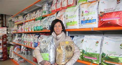 alimentazione animali domestici negozio di cibo vegan per animali ma 232 possibile