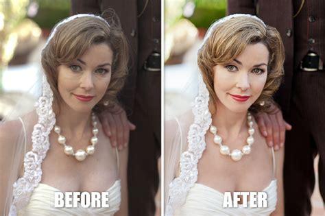 Tutorial Photoshop Profesional Seri 2 professional photoshop portrait retouch series part i