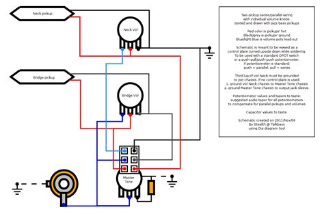 jazz b wiring series parallel diagram series circuit