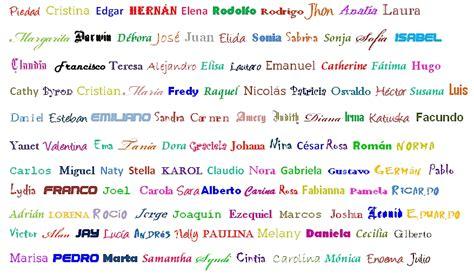 imagenes y frases con nombres de personas imagenes con frases o nombres de personas pictures to pin