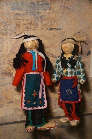 corn husk doll museum 95 best corn husk americian dolls and similar