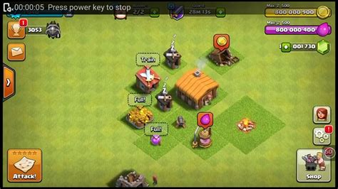 game coc mod root how to hack clash of clans coc new 2017 coc hacked coc