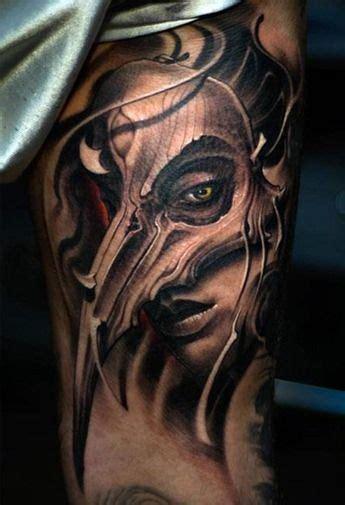 reggae tattoos 26 best reggae images on arm