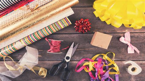 how to start a gift wrapping business how to start an llc