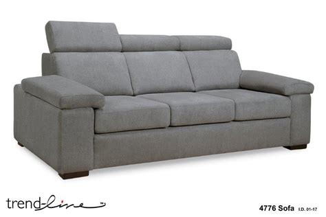 sofa set mississauga love seat cozy living furniture mississauga