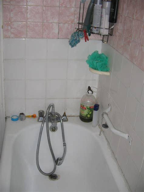 installing a bathroom suite remove old bathroom suiand install a new bathroom suite
