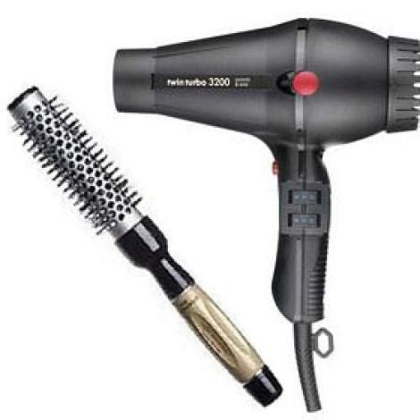 turbo hair dryers clippers and trimmers free shipping
