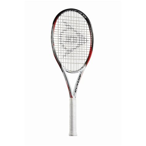 Raket Dunlop Biomimetic Pro Lite 1000 Dunlop Biomimetic S3 0 Lite Tennis Racket Sweatband