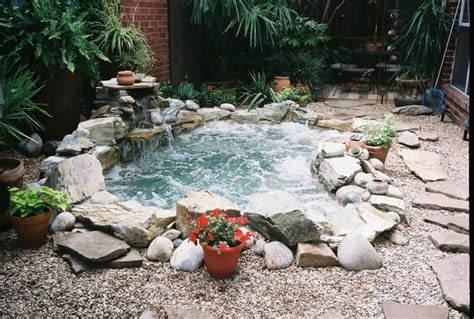 Small Backyard Desert Landscaping Ideas Back Yard Desert Landscaping Tub Small Backyard Tub Ideas Small Backyard Designs
