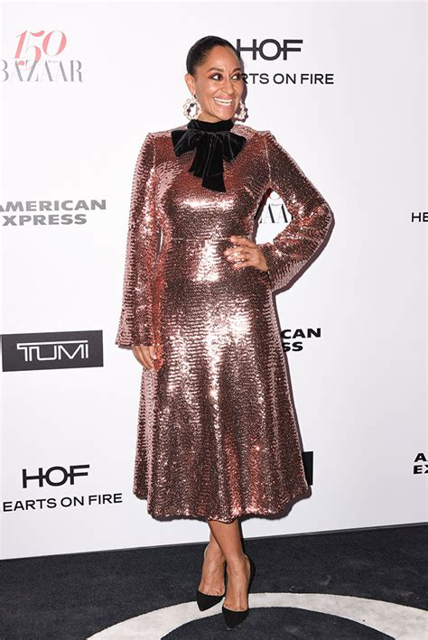 tracee ellis ross red carpet best of tracee ellis ross dresses and red carpet