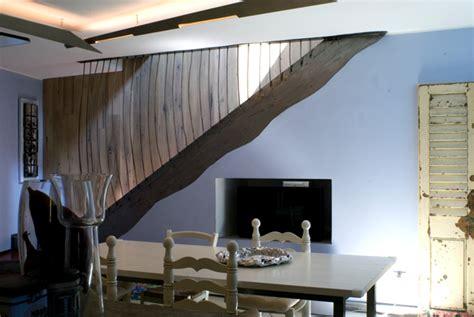 idee per casa idee per trasformare casa foto livingcorriere