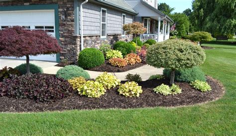 landscaping ideas for backyard corner small yard landscaping ideas corner lot the garden