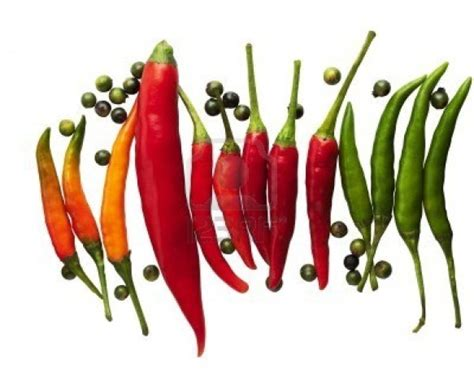 calories in chili calories in chili med health net