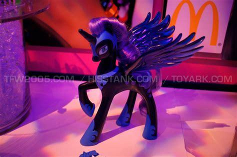 my pony my pony from fair 2013 the toyark news