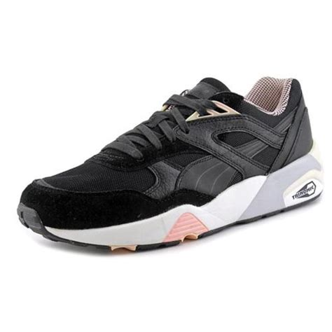 mens pink sneakers r698 x vashtie mens black pink sneakers ebay