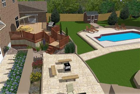 patio design software tool   planner