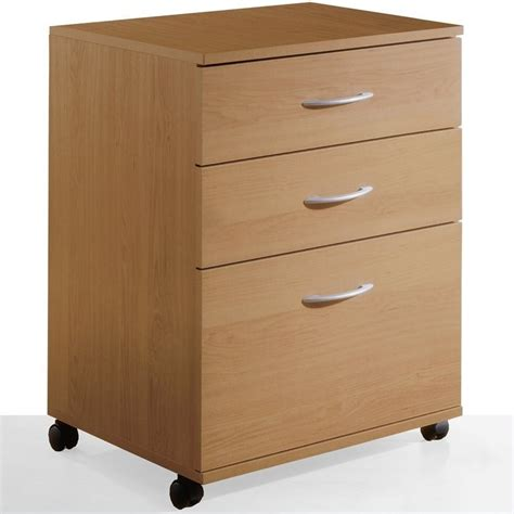 wood lateral file cabinet 3 drawer wood lateral file cabinet 3 drawer features nexera