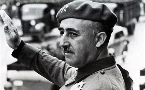 hitler biography spanish francisco franco stripped of honorary title telegraph