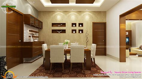modern living room diner interior design ideas living dining room interior design createfullcircle com