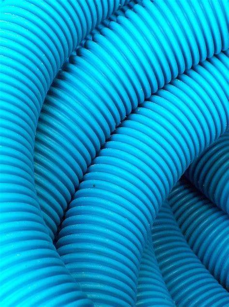 Gelang Blue Goldsand 8 Mm 1 coiled again color blue royal blue