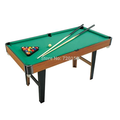 snooker table standard sized pool wood texture