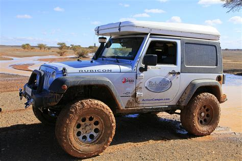 Jeep Rv Conversion Diesel News Post Here Page 51 Expedition Portal