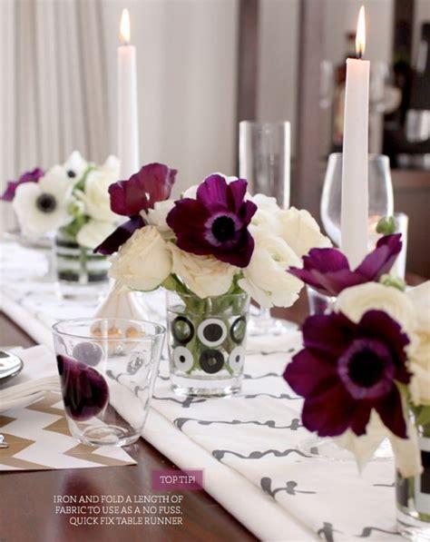 camino economico decoraci 243 n de mesas para fiestas de casamiento