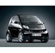 Smart Car  PlayStation Forum