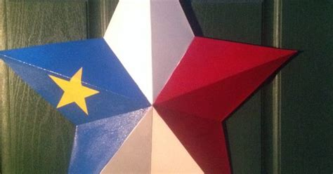beautiful acadian flag for my family up