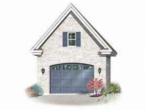 single car garage designs 1 car garage plans amp one car garage designs the garage