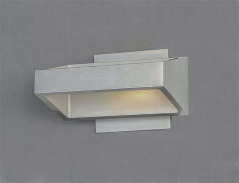 Led Outdoor Wall Sconce Alumilux Led Outdoor Wall Sconce Wall Sconce Maxim Lighting