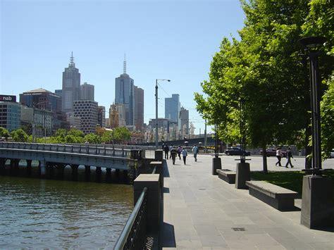Search Melbourne Australia Melbourne Australia Photo 618083 Fanpop