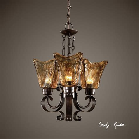 Uttermost Chandeliers Sale Price Regular Price Compare At You Save 327 80 366 00 410 00 20