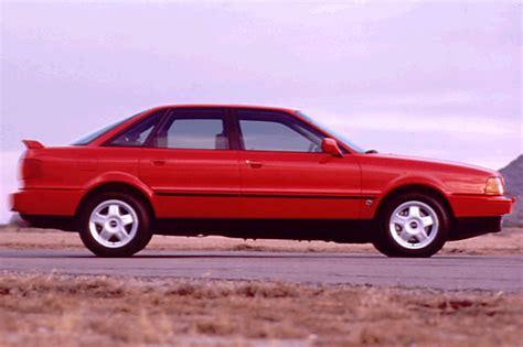 online service manuals 1993 audi 90 regenerative braking service manual 1994 audi 90 front seat removal service manual 1994 audi 90 front seat