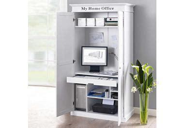 günstige küchenschränke computerschrank bestseller shop f 252 r m 246 bel und einrichtungen