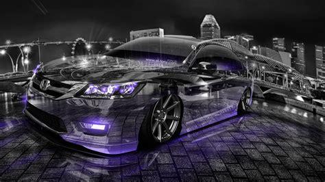 jdm tuner cars honda accord jdm tuning crystal city car 2014 el tony