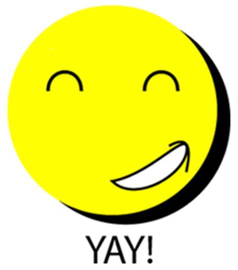 Yay Meme Face - blackette march 2012