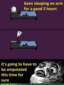 Sleep Number Bed Meme Meme Base 2 Sharenator