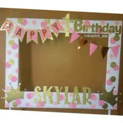 Photo Booth Frame 25 Best Ideas About Photo Booth Frame On Pinterest Diy Photo Booth Diy Photo Booth Backdrop