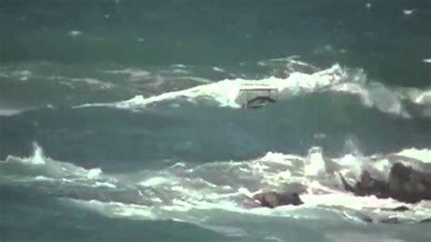 boat r tweed heads bar crossings australia nz youtube
