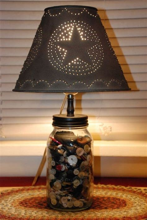 mason jar l shade how to make a mason jar l diy projects for everyone