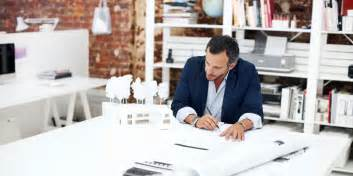 designers and architects architect or building designer and who do you choose investors edge university